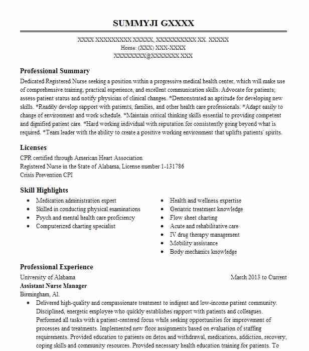 Nursing Clinical Experience Resume Lovely 15 Clinical Experience On Resume
