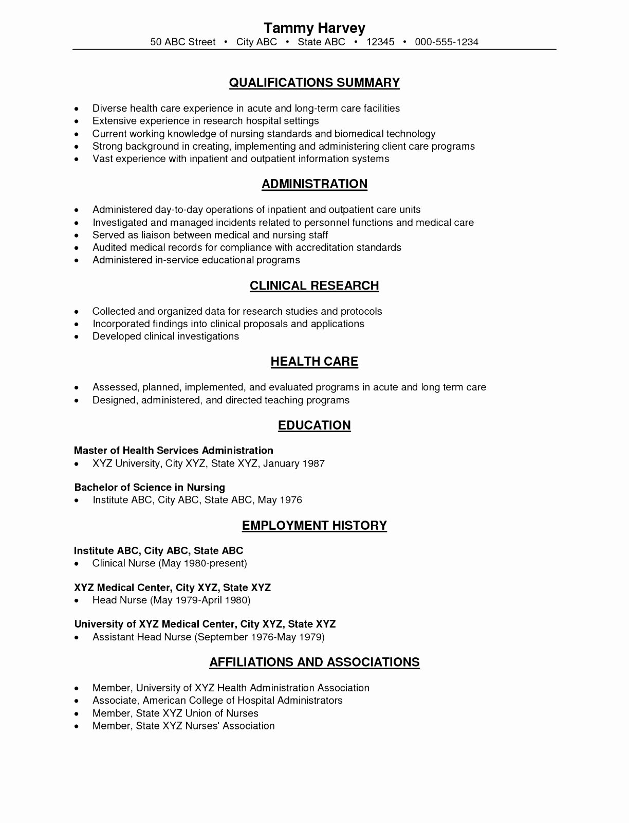 Nursing Education Plan Template Luxury 6 Childminding Risk assessment Template Iappt
