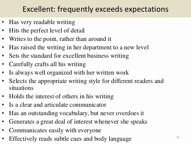 Nursing Peer Evaluation Comments Examples Unique 280 Performance Review Ment Samples Pdf Ebook