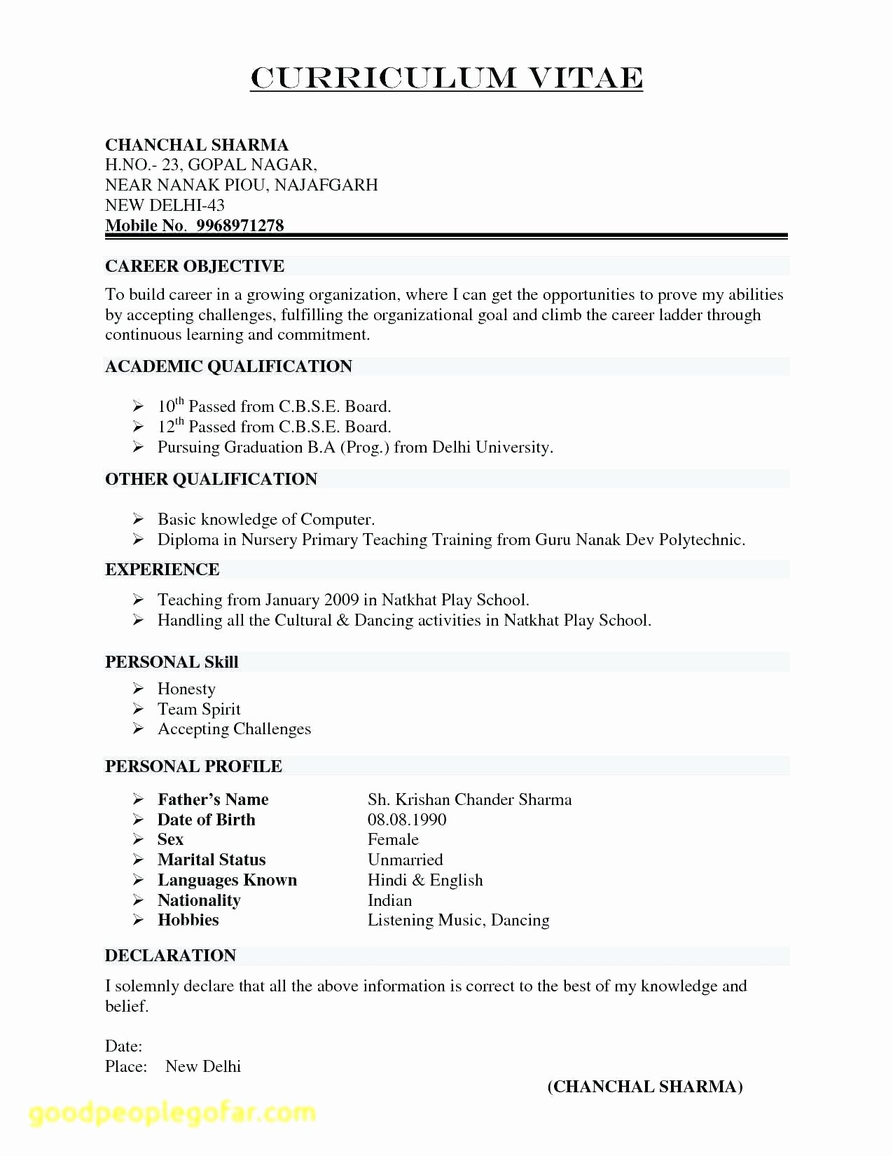 Nursing Peer Review Template Beautiful Peer Evaluation form – Courselist
