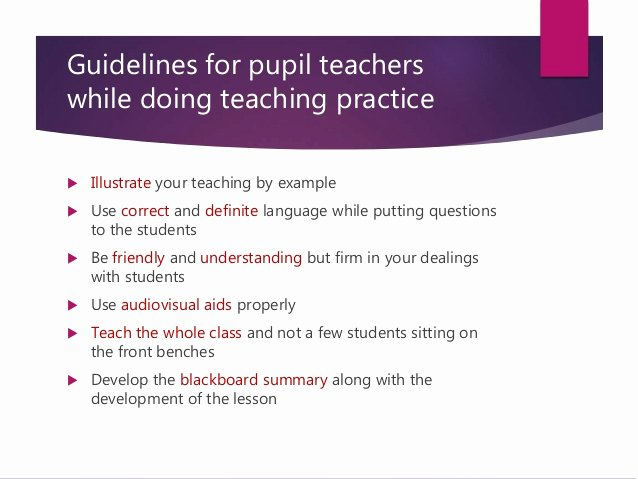 Nursing Teaching Plan Examples Inspirational Lesson Plan Nursing Education
