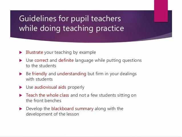 Nursing Teaching Plan Sample Best Of Lesson Plan Nursing Education