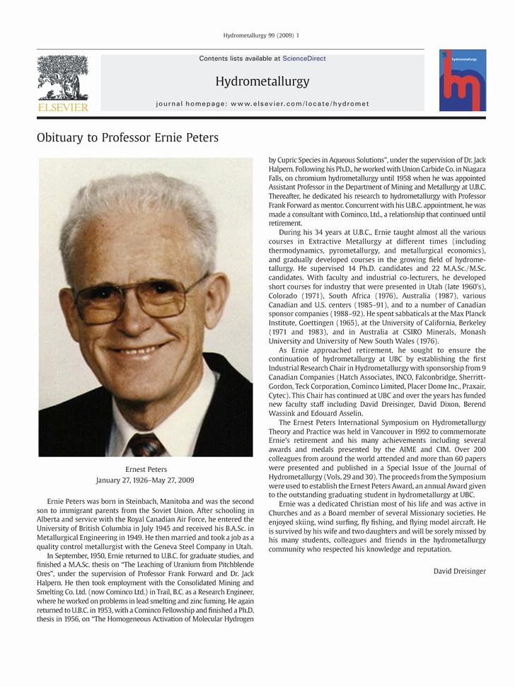 Obituary Templates Free Downloads Elegant 26 Obituary Template Free Download