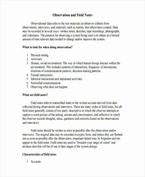Observational Research Paper Examples Awesome Claremont Mckenna Supplement Essay 2016