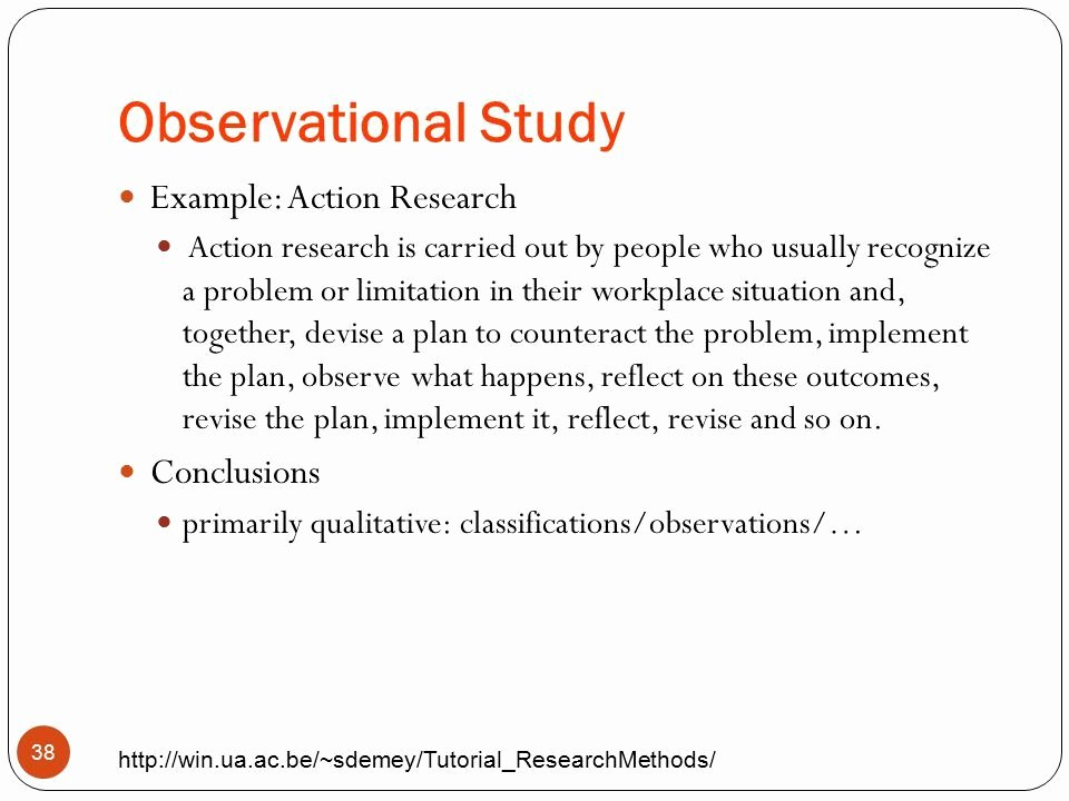 Observational Research Paper Examples Best Of Observation Research Paper Example