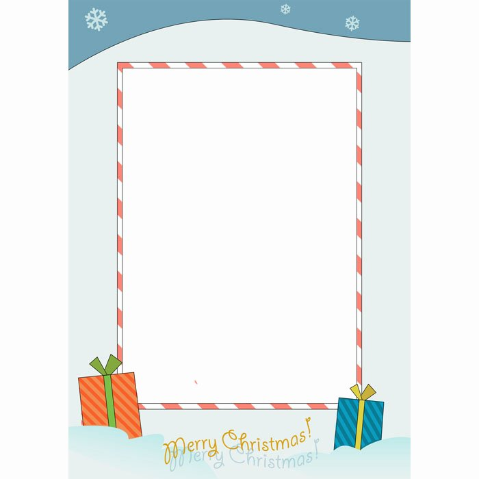 Office Closed Sign Template Inspirational Template for Holiday Fice Closed Sign to Pin On