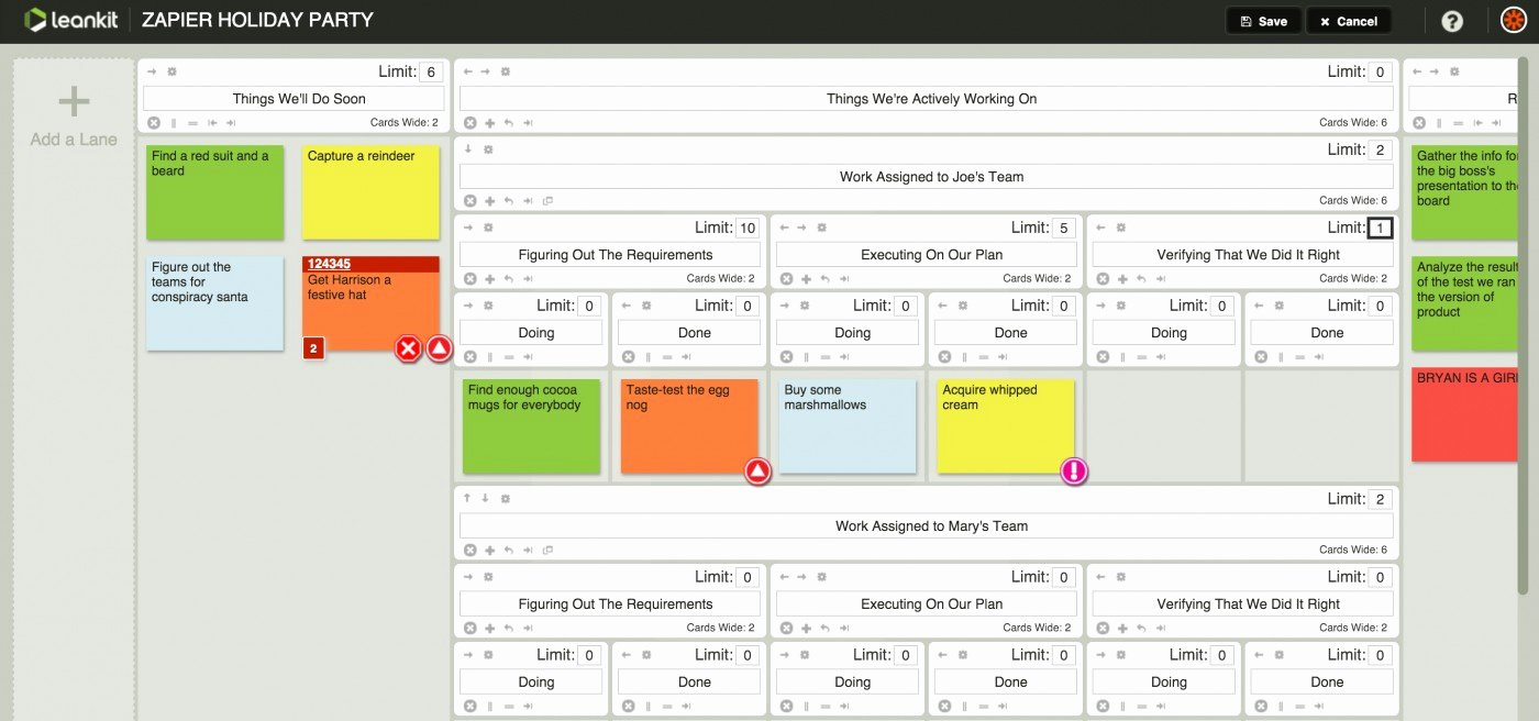 Office Move Project Plan Template Fresh 022 Fice Move Project Plan Tinypetition