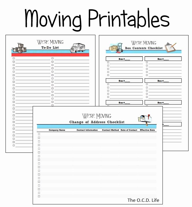 Office Move Project Plan Template New 17 Best Images About the Gold Project Printables On