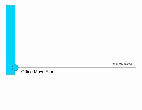 Office Move Project Plan Template New 18 Best Images About Project Mgmt On Pinterest
