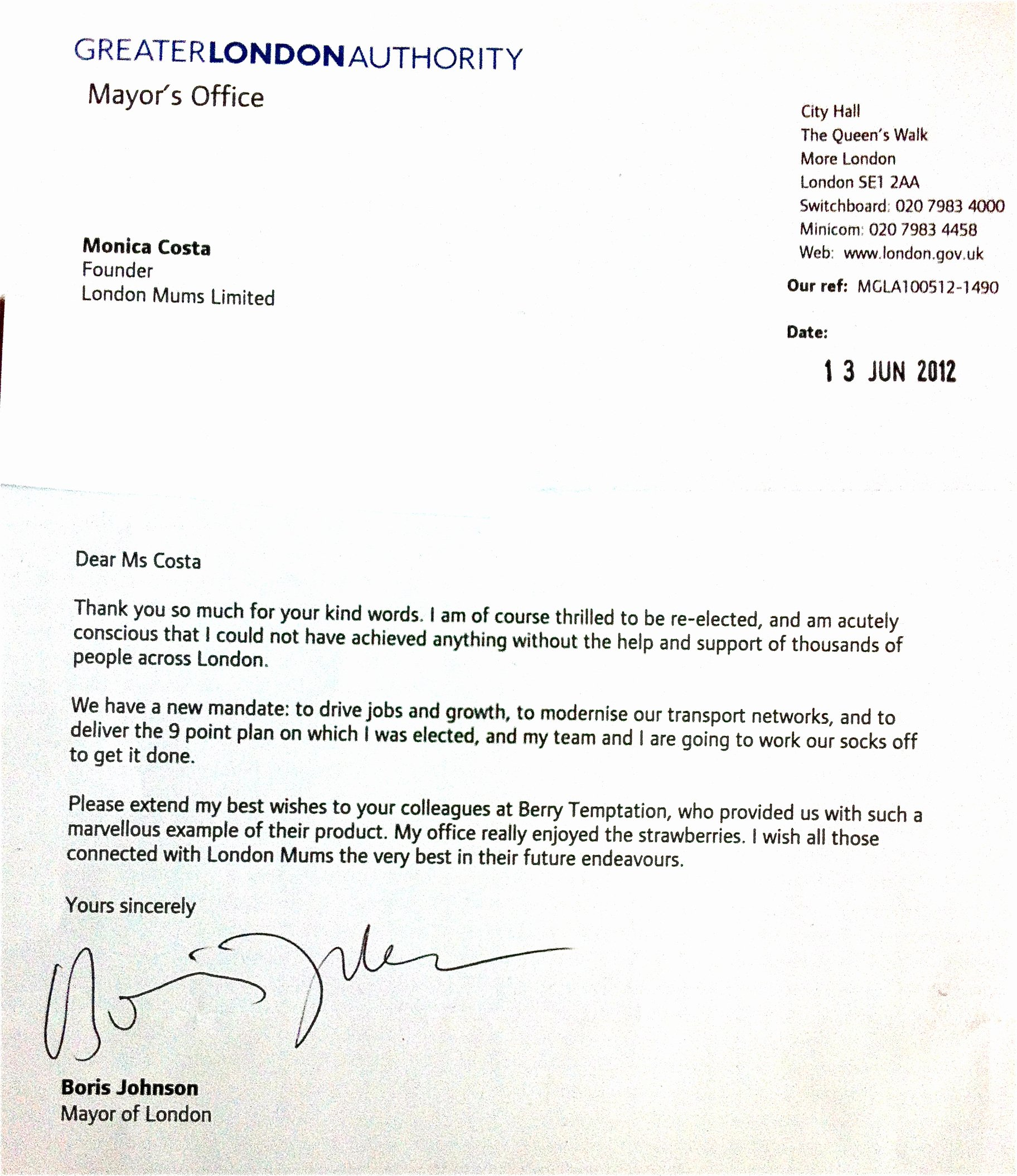 Office Relocation Letter Best Of Best S Of Business Relocation Letter Sample Fice