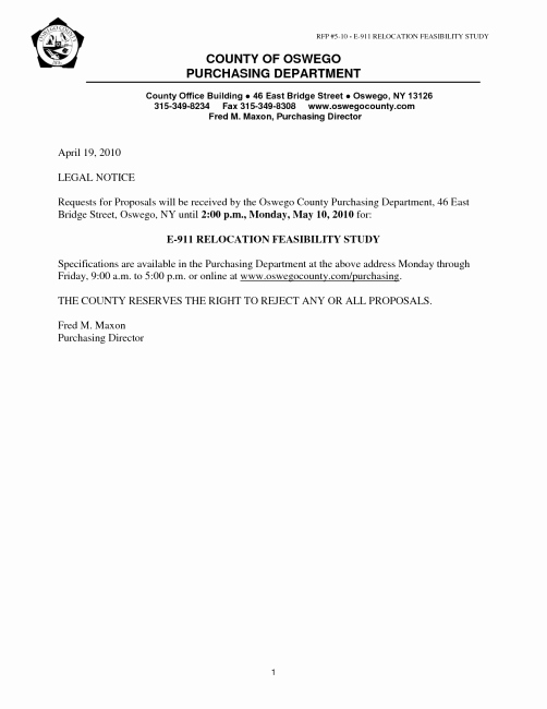 Office Relocation Letter Elegant Fice Relocation Letter Template
