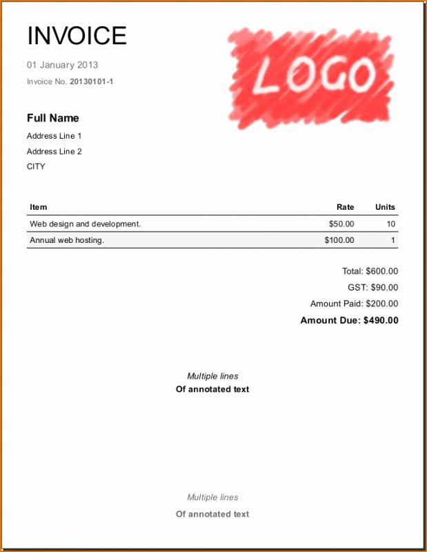 One Page Lease Agreement Lovely E Page Lease Agreement