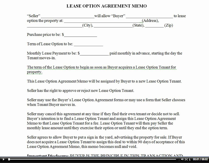 One Page Rental Agreement Fresh Simple E Page Rental Agreement