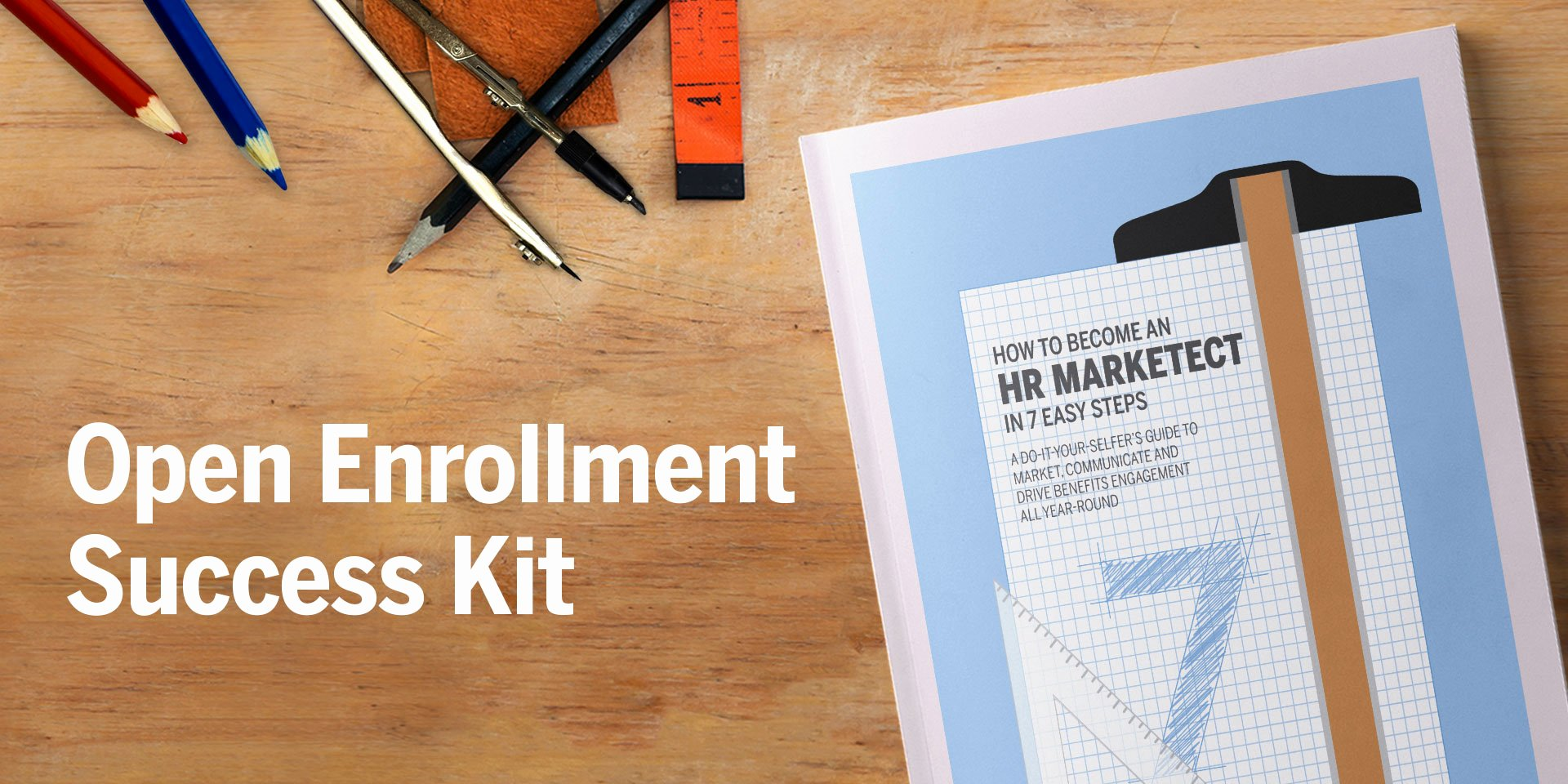 Open Enrollment Announcement Template Beautiful 401k Open Enrollment Letter Sample