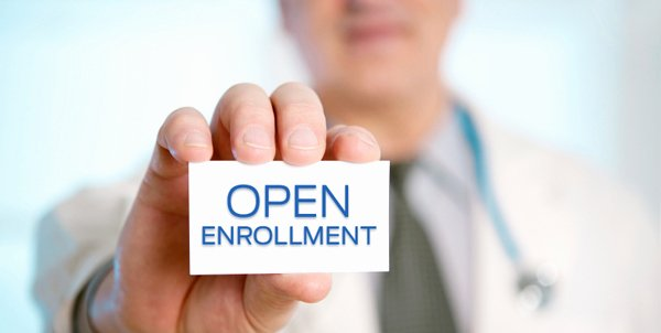 Open Enrollment Announcement Template Beautiful the Academic Professional Advisory Mittee Open