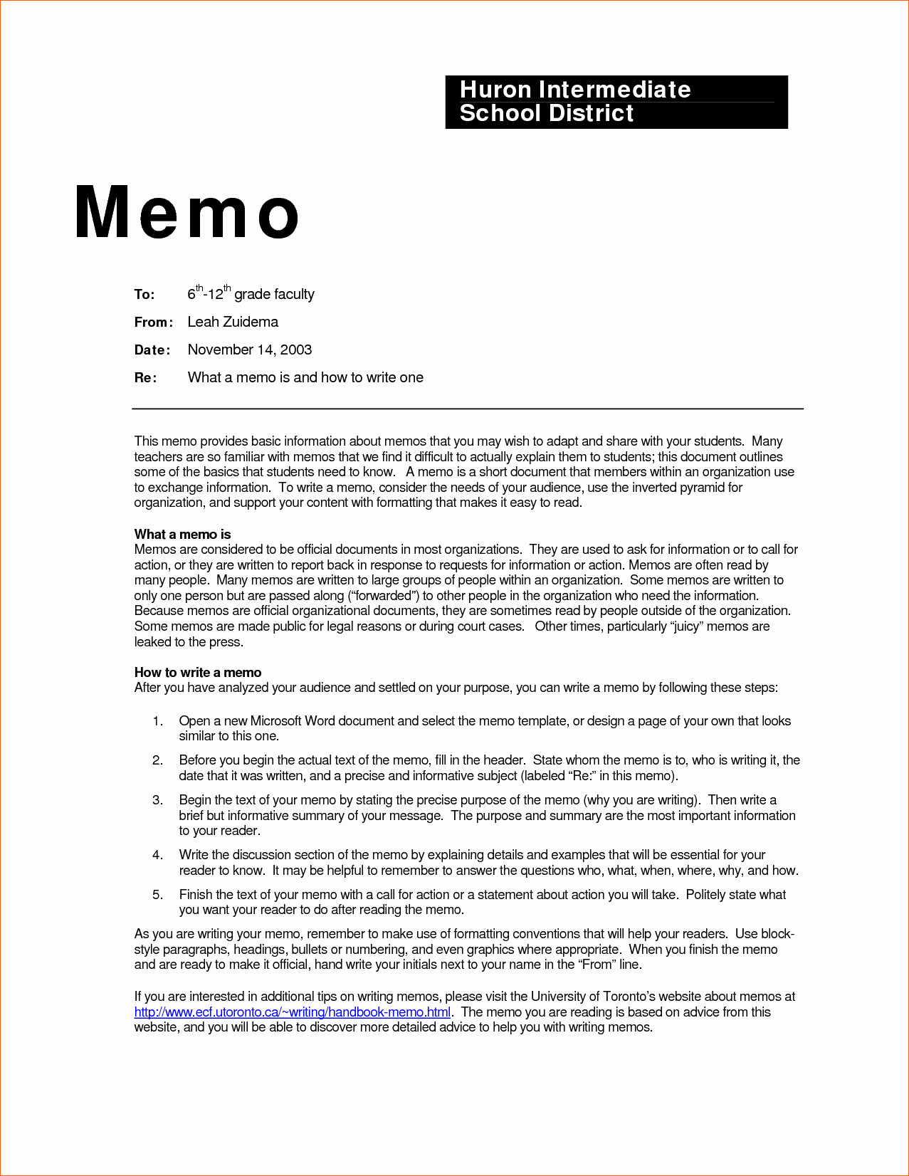 Open Office Business Letter Template Awesome Business Memo Examples Inter Office Sample Example