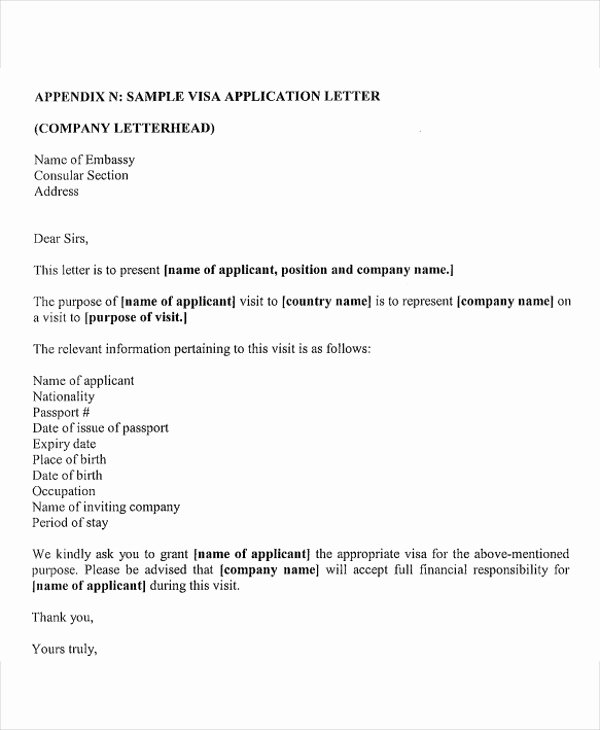 Open Office Business Letter Template Beautiful 41 Application Letter Templates format Doc Pdf