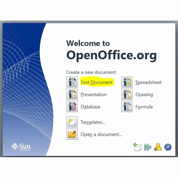 Openoffice Envelope Template Awesome How to Printing Addresses On R Envelopes