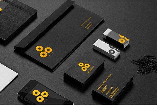 Openoffice Envelope Template Best Of 15 Best Printable Envelope Templates