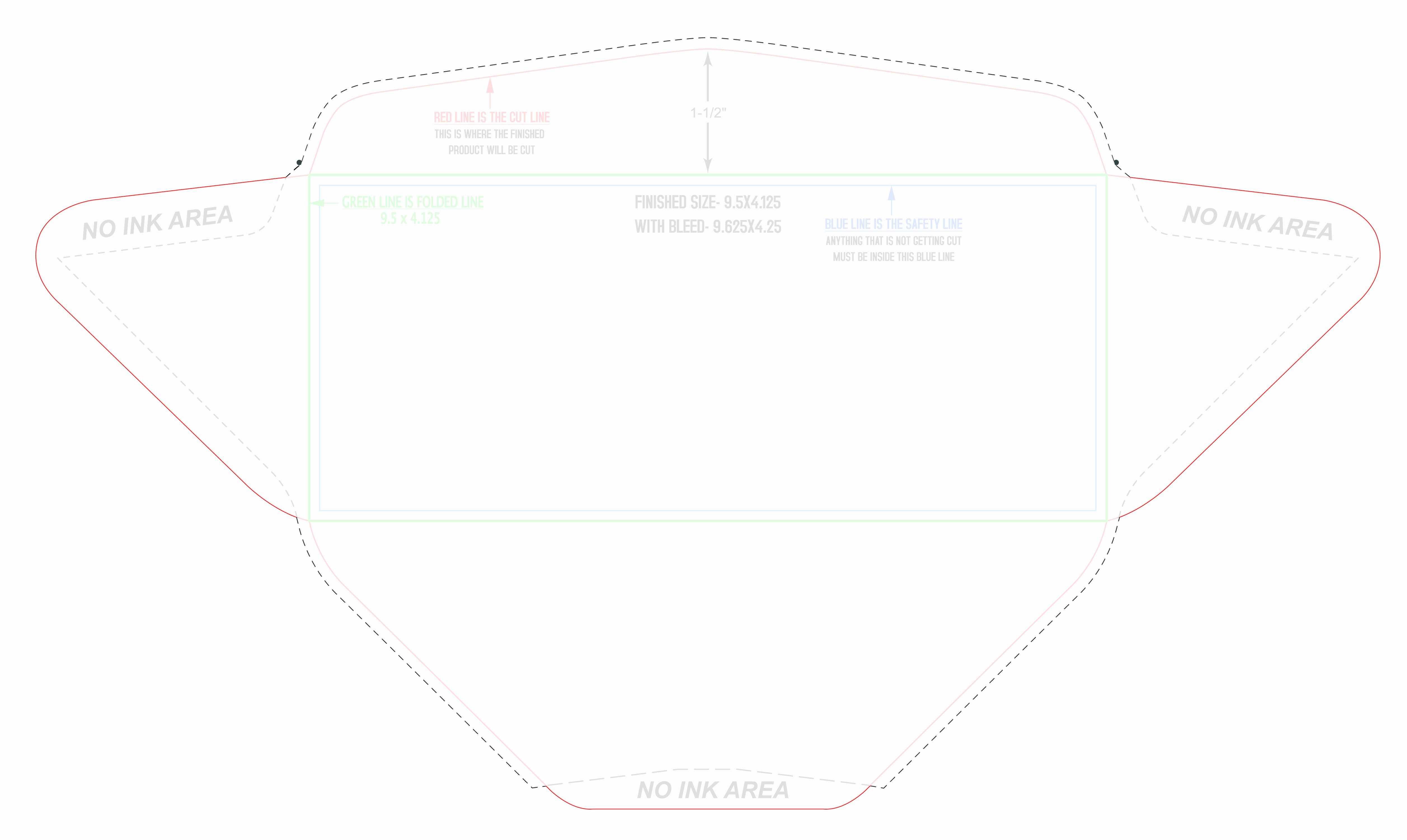 Openoffice Envelope Template Elegant 11 Free Printable Envelope Templates In Every Size