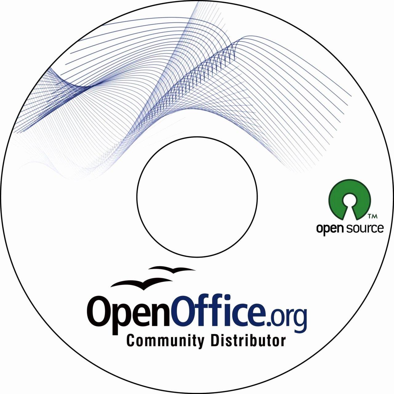 Openoffice Envelope Template Lovely Openoffice Envelope Template Sampletemplatess