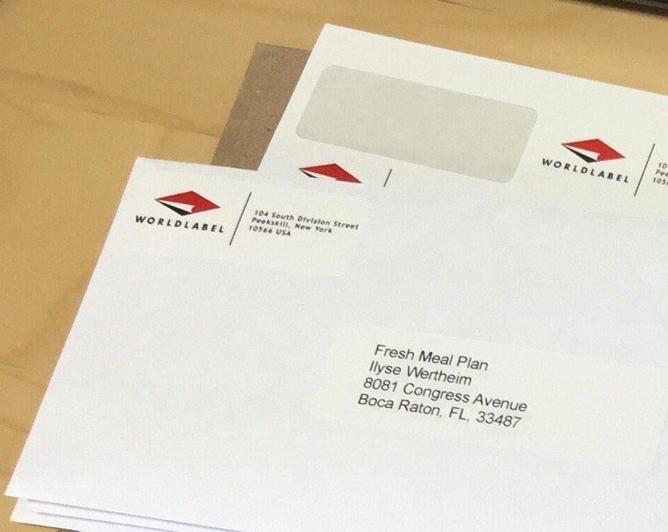 Openoffice Envelope Template New Blank Address Labels Blank Return Address Labels On