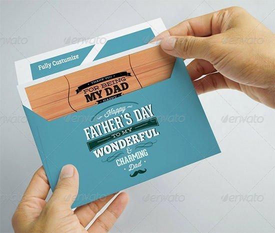 Openoffice Envelope Template Unique 15 Best Printable Envelope Templates