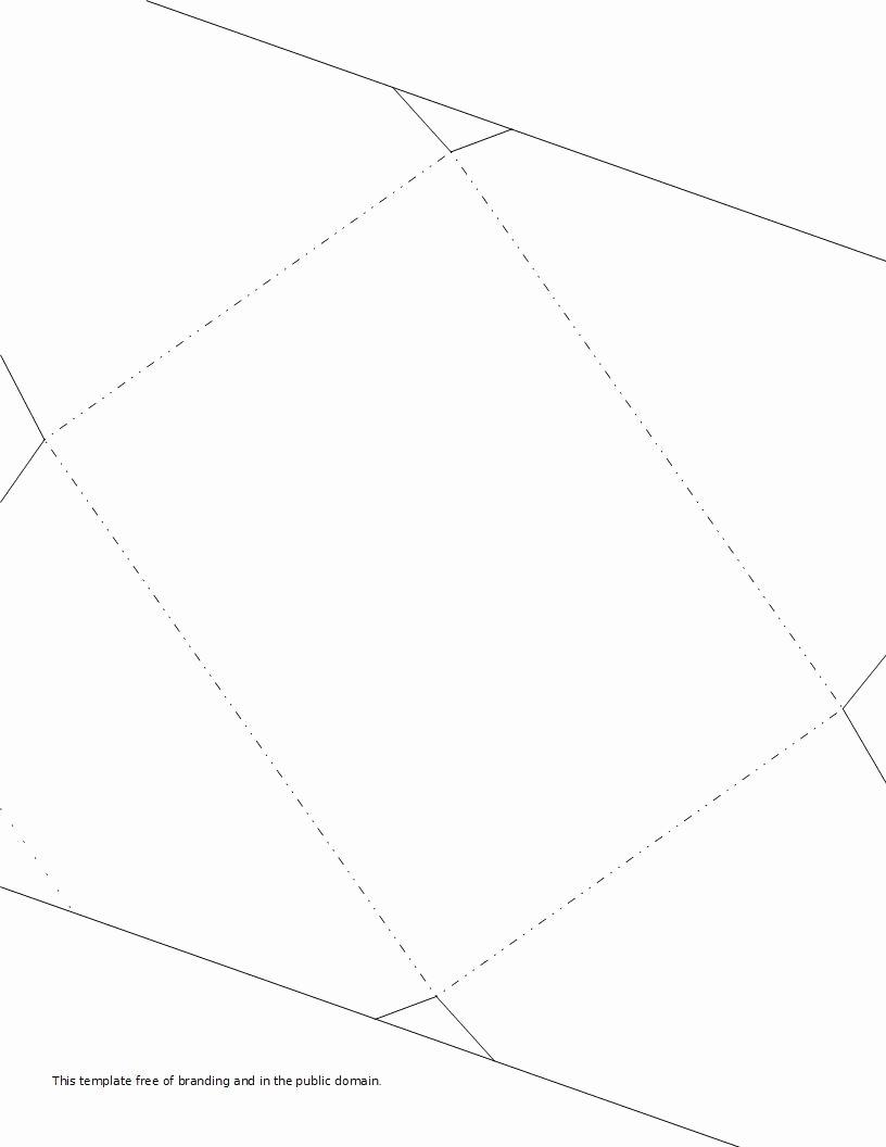 Openoffice Envelope Template Unique Envelope Templates