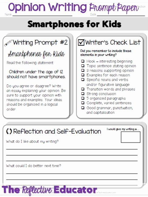 Opinion Editorial Essay Example Awesome 1000 Ideas About Opinion Writing Prompts On Pinterest