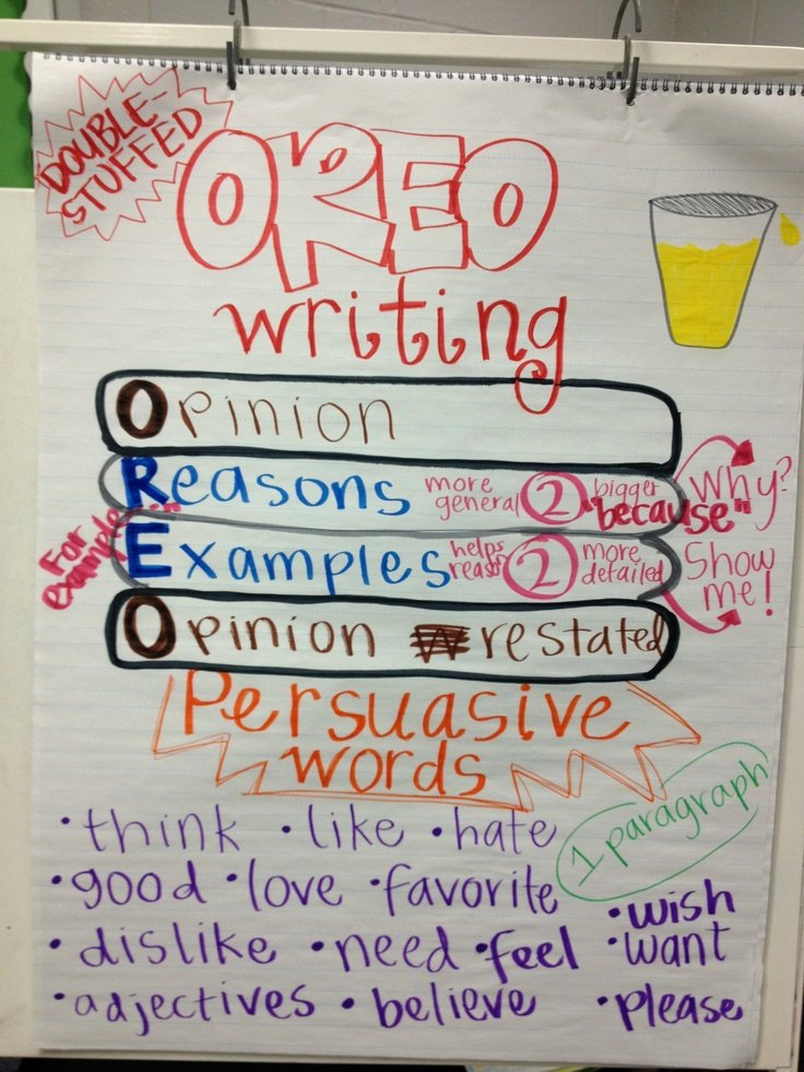 Opinion Editorial Essay Example Elegant Opinion Piece Lessons Tes Teach