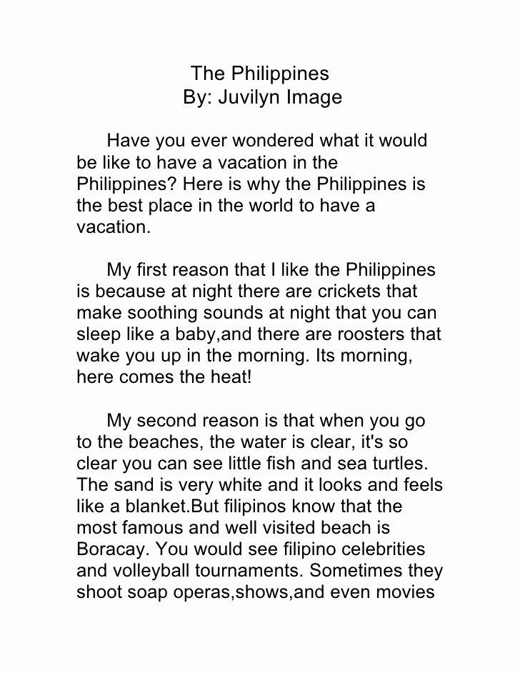 Opinion Editorial Essay Example Luxury My Opinion Essay