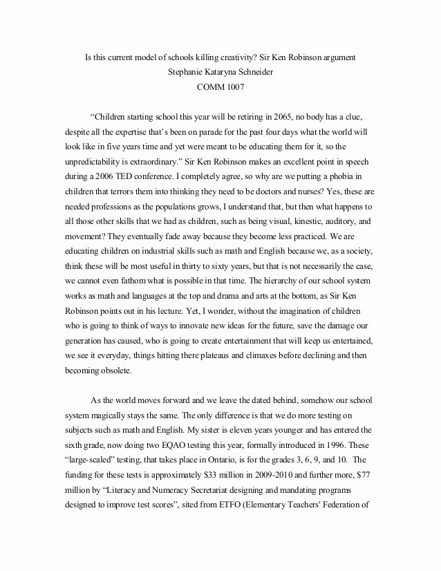 Opinion Editorial Essay Example Luxury Opinion Writing Sample
