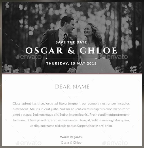 Oscar Invitation Templates Best Of 77 formal Invitation Templates Psd Vector Eps Ai