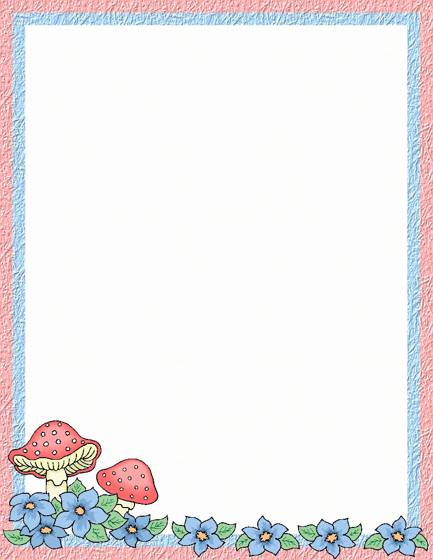 Outlook Stationery Templates Free Download Awesome Stationery to Download Free Tweare