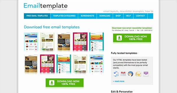 Outlook Stationery Templates Free Download Beautiful Email Template Outlook 2007 Shortcut Templates Resume