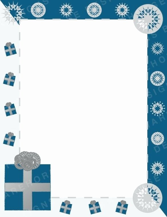 Outlook Stationery Templates Free Download Best Of Holiday Stationery Winter Template Download – theopulence