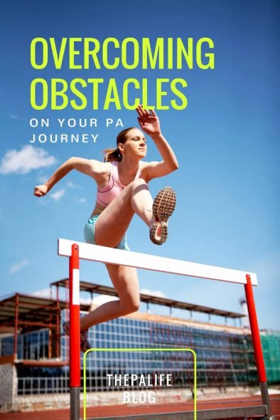 Overcoming Obstacles In Life Essay Beautiful Be E A Physician assistant Over Ing Obstacles