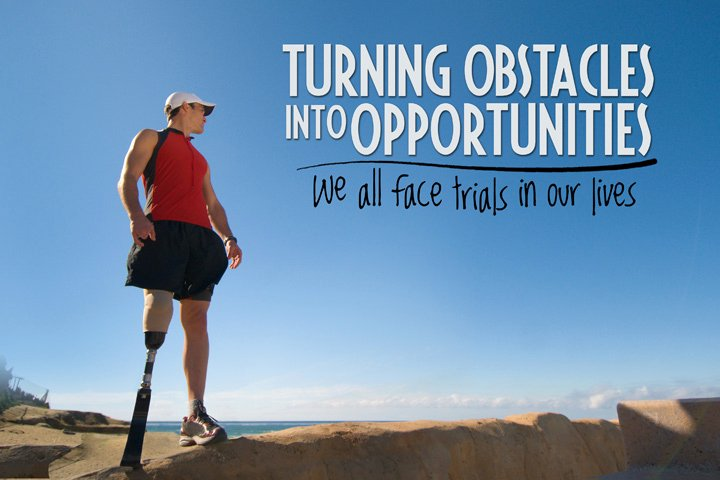 Overcoming Obstacles In Life Essay Unique 50 Great Over Ing Obstacles Quotes to Help You Motivate