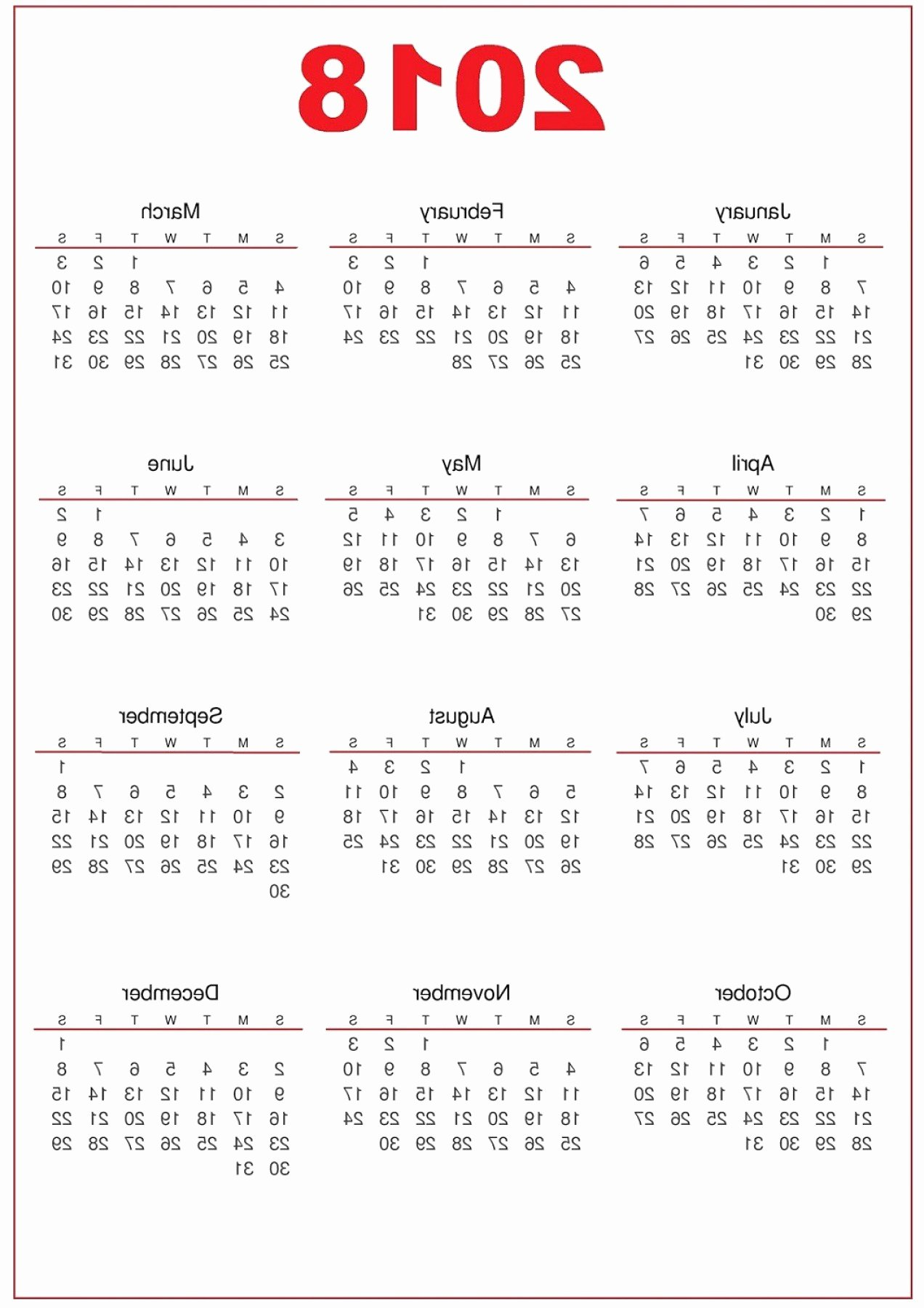 Pages Calendar Template Mac Best Of Calendar Template Vector Minecraft