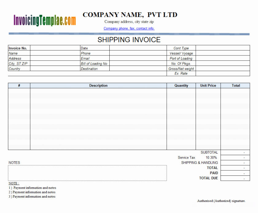 Paid In Full Receipt Template Elegant Paid Invoice Template Proforma format In Excel Payment