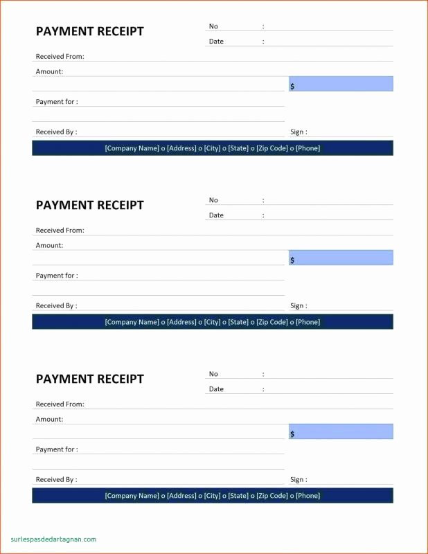 Paid In Full Receipt Template Lovely Copy Walmart Receipt New Walmart Receipt Maker Pdf