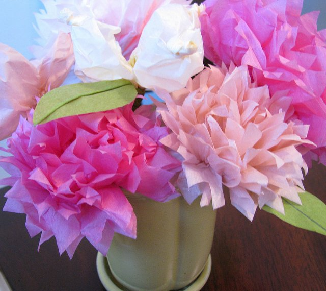 Paper Flower Template Martha Stewart Best Of Flower Template Category Page 3 Efoza