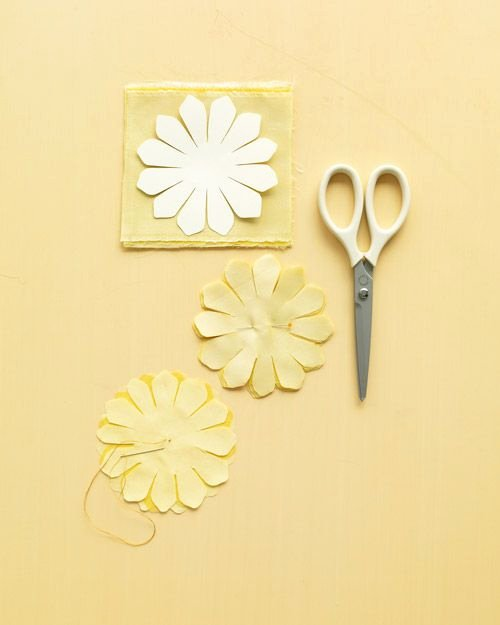Paper Flower Template Martha Stewart Luxury 17 Best Images About Flowers for Sarah G On Pinterest
