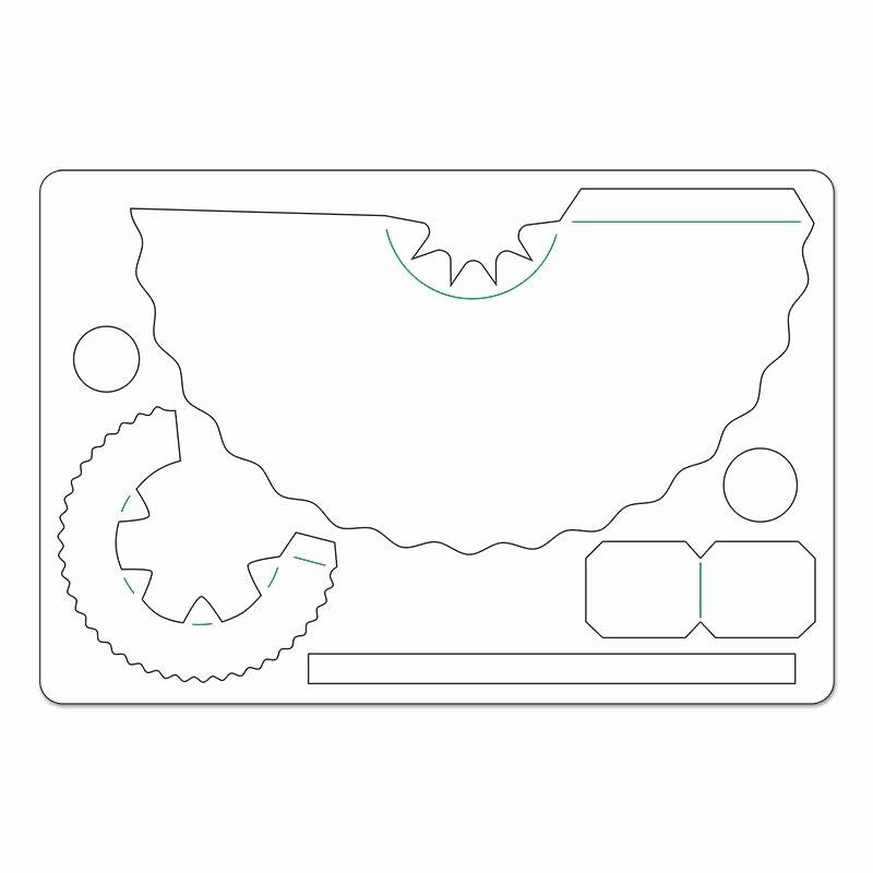 Paper Teacup Template Luxury Paper Tea Cup Work Inspiration Pinterest