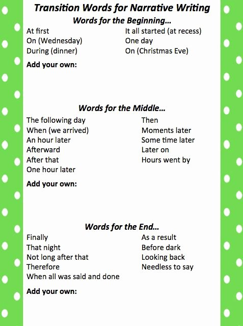 Paragraph Transition Words for Essays Luxury 25 Best Ideas About Transition Words On Pinterest