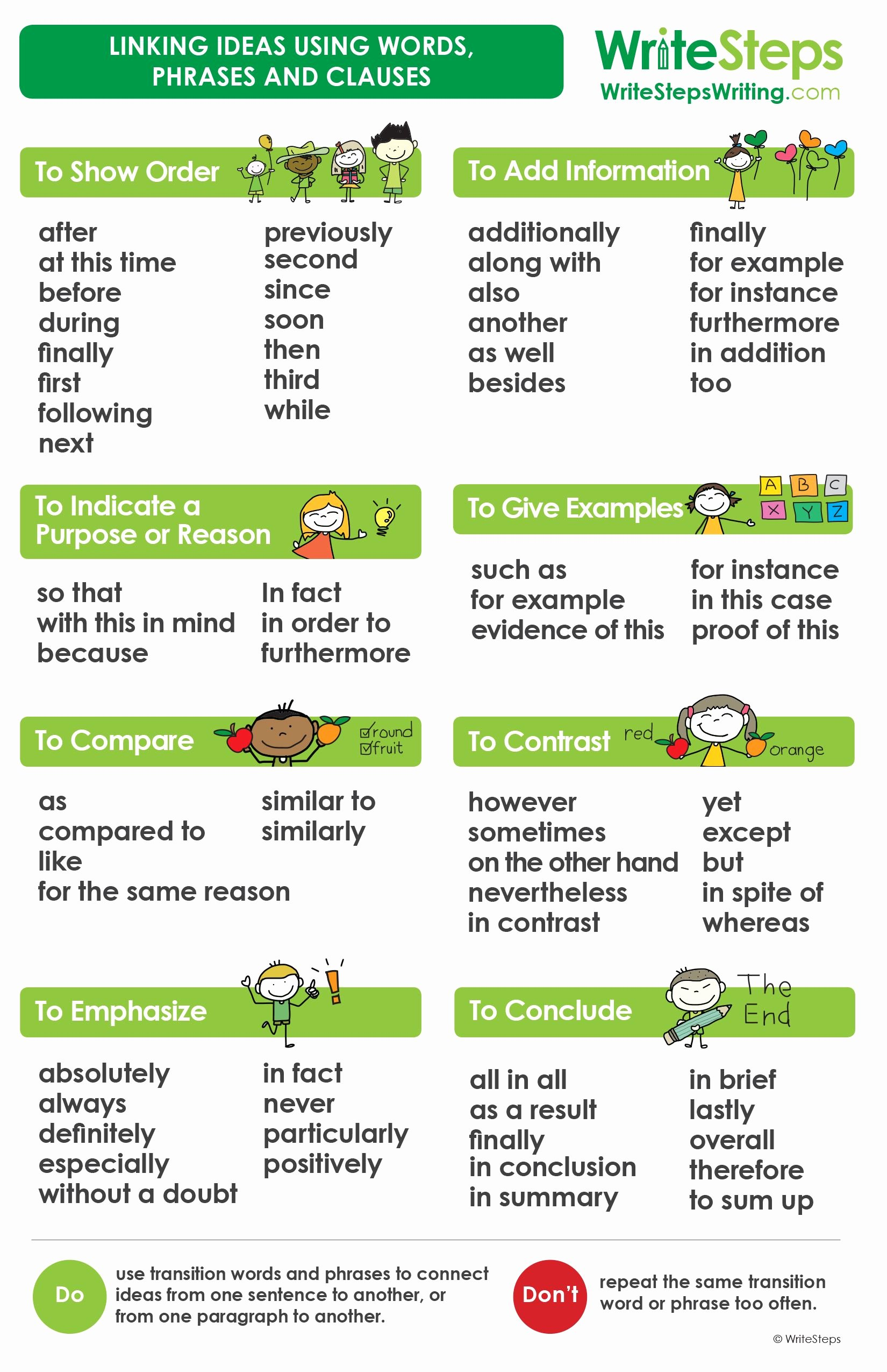 Paragraph Transition Words for Essays Unique Best 25 Transitional Phrases Ideas On Pinterest