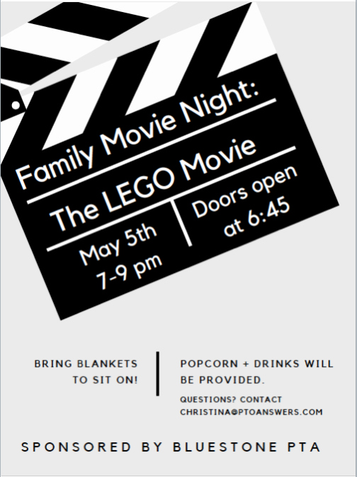 Parents Night Out Flyer Template New Family Movie Night Flyer Template Cards Design Templates