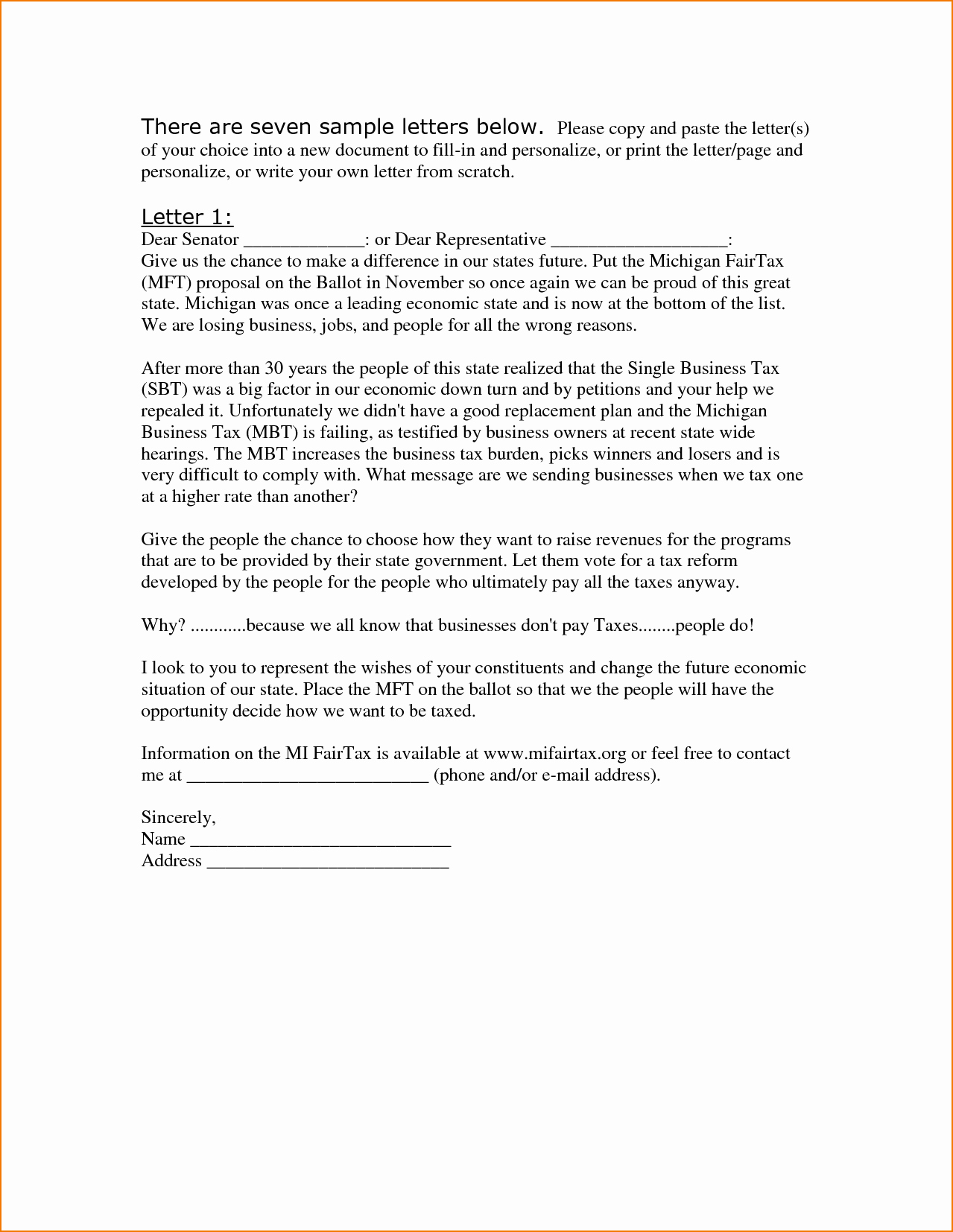 Partnership Letter Sample Awesome 5 Sample Business Proposal Letter