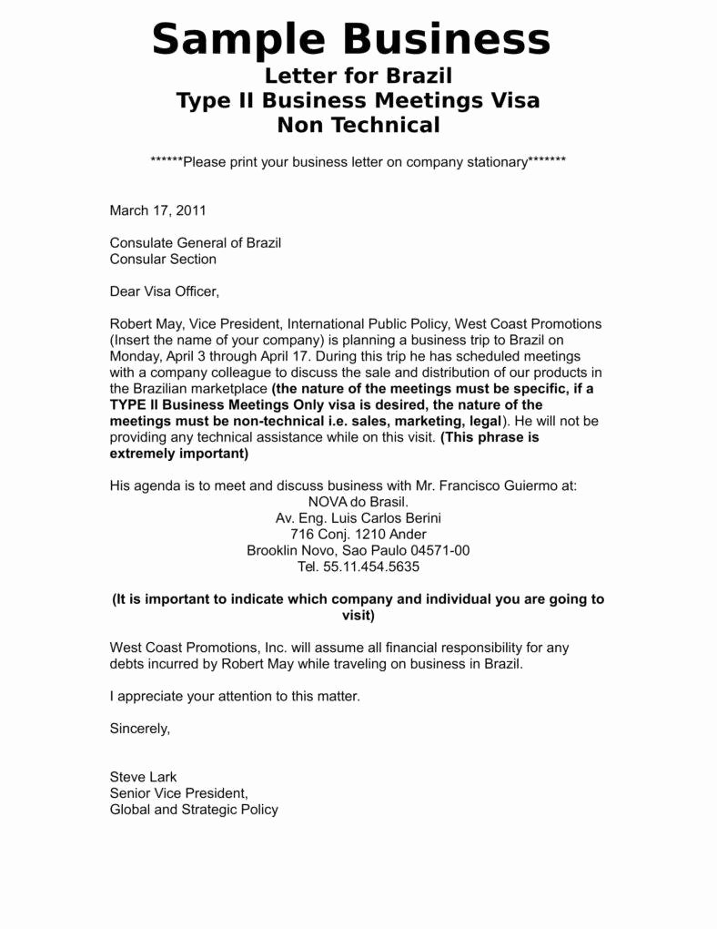 Partnership Letter Sample Beautiful Tips for Writing A Letter In Business format