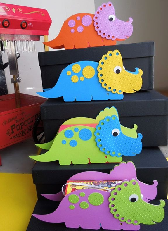 Party City Dinosaur Party Awesome 99 Best Images About Dinosaur Party Ideas On Pinterest